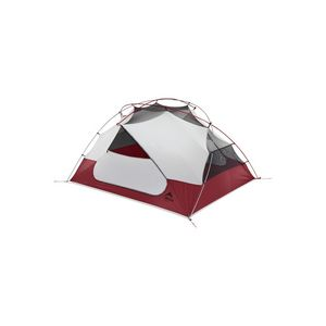 Elixir 3 Person Lightweight Backpacking Tent