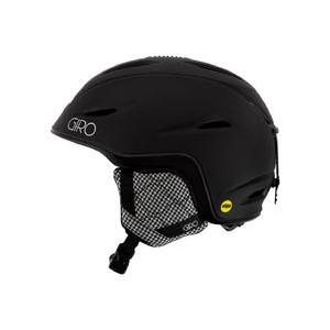 Giro Helmets FADEMIPS