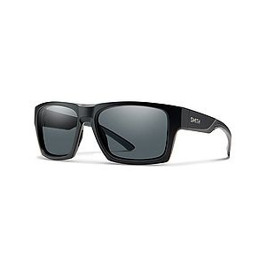 Outlier XL 2 Sunglasses -  Smith, 200673P5I59M9