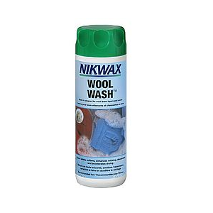 Nikwax NIKWX131