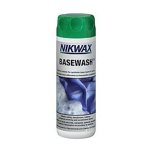 Nikwax NIKWX141