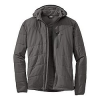 Men's Winter Ferrosi Jacket