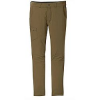 Men's Ferrosi Pants--32