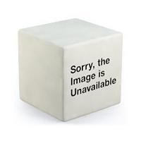 Cabela's Men's Insect Defense System Low-Cut Socks - Grey/Green (MEDIUM)