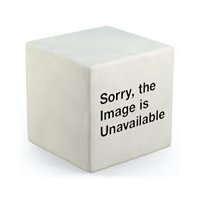 Stampede Chrome Wind Deflectors