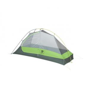 NEMO Equipment Hornet Ultralight Backpacking Tent, 1 Person