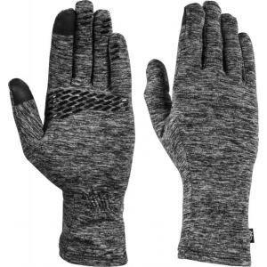 Outdoor Research Melody Sensor Gloves - Women's-Black-Small