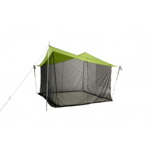 NEMO Equipment Bugout Elite Shelter