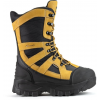 Thorogood Outdoor Mens 2440 Endeavor Extreme   12in Black And Tan, Brown, 10.5/W