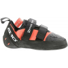 Five Ten Anasazi Pro Climbing Shoe - Women's, Coral, 6.5 US