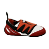Mad Rock Mad Monkey 2.0 Climbing Shoe - Kids-1 Youth
