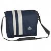 Vaude Carrying Bag   Albert M   Night Blue