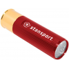 Stansport Shotshell Flashlight
