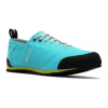Evolv Cruzer Approach Shoe - Women's-Plum-6.5