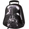 Thermos Darth Vader Helmet Novelty w/o Sound -Kids