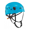 Petzl Panga Helmet, Blue, Pack of 4