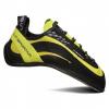 La Sportiva Miura Climbing Shoes - Men's, Lime, 34