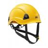 Petzl Vertex Best Hi-Viz helmet, ANSI, High Visibility Yellow