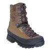 Kenetrek Mountain Extreme 1000 Mountain Boot   Women's, Brown, 10, Medium