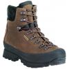 Kenetrek Hardscrabble Hiker Boot   Women's, Brown/Black, 10.0, Medium
