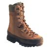 Kenetrek Everstep Orthopedic 400 Boot   Men's, 10 Us, Medium, Brown/Green