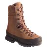 Kenetrek Everstep Orthopedic Boot   Men's, 10 Us, Medium, Brown
