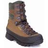 Kenetrek Mountain Extreme Non Insulated Boot   Women's, Brown, 10.0, Medium