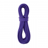 Sterling Fusion Photon DryXP, Purple, 30M