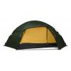 Hilleberg Allak 3 Tent, 3 Person, 4 Season, Green