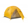 Big Agnes Battle Mountain 3   3 Person, 4 Season, Gold