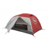 Big Agnes Copper Spur Hv3 Expedition Tent, Red