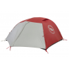 Big Agnes Copper Spur Hv2 Expedition Tent, Red