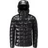 Rab Infinity G Jacket   Mens, Black/ Black, 2 Xl
