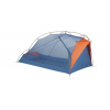 Kelty All Inn 2 P Tent, Vapor / Mandarin Red / Tapestry , 2 Person