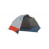 Kelty Dirt Motel 2 P Tent, Vapor / Mandarin Red / Tapestry , 2 Person