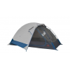 Kelty Night Owl 2 P Tent, Vapor / Mandarin Red / Tapestry , 2 Person