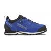Lowa Laurin GTX Lo Approach Shoe - Men's, Blue, 8, Medium