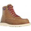 Danner Demo, Bull Run Lux Casual Shoes   Men's, Sunstone, 10.5 Us, Medium