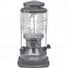 Coleman Northstar Dual Fuel Lantern, 800 Lumens, Green