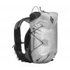 Black Diamond Distance 15 Backpack, Alloy, Large