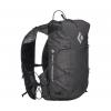 Black Diamond Distance 8 Backpack, Black, Large