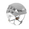 Petzl Meteor Mountaineering Helmet, Gray, Small/Medium