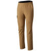 Mountain Hardwear Right Bank Scrambler Pant   Men's, Sandstorm, 38