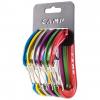 C.A.M.P. Dyon Carabiner Rack Pack
