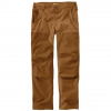 Carhartt Upland Field Pant   Men's, Brown, 40 Waist, 30 Inseam