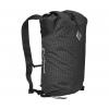 Black Diamond Trail Blitz 12 Backpack, Black