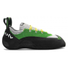 Evolv Spark Climbing Shoe - Men's-Green/Grey-7 US