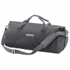 Ortlieb Rack-Pack Urban, Pepper, 31L