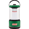Coleman Battery Guard Lantern 800 Lumens Green 4 D Batteries