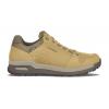 Lowa Locarno Gtx Lo Hiking Shoe   Mens, Navy, Medium, 10, 3108120649 10
